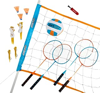 Best parkside volleyball set Reviews