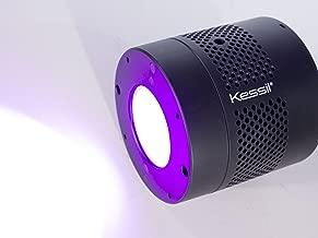 Kessil 90W H380 Spectral Halo II 100-240V 2016 Model