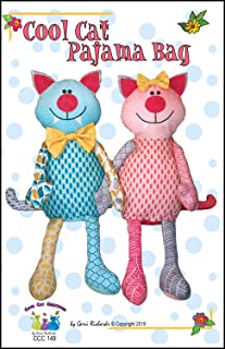 cool cat creations patterns