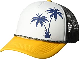 121698cf4 Amazon.com: Yellows - Baseball Caps / Hats & Caps: Clothing, Shoes ...
