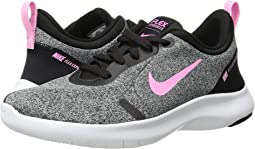 6154fd706e7 Women s Gray Sneakers   Athletic Shoes + FREE SHIPPING