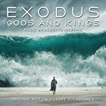 Best exodus gods and kings sword Reviews