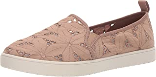 Koolaburra by UGG Women's Amiah