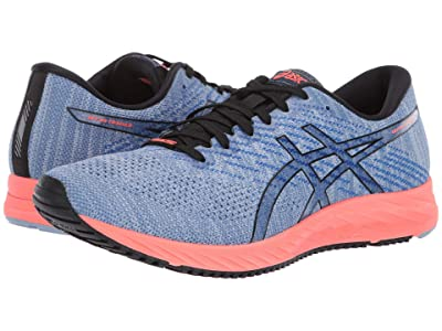 ASICS GEL-DS(r) Trainer 24 (Mist/Illusion Blue) Women