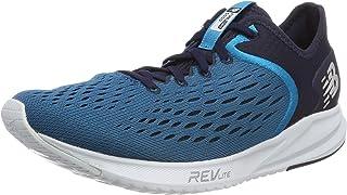 Fuel Core 5000 H, Zapatillas de Running para Hombre