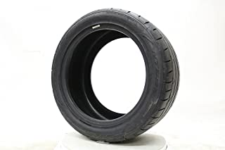 Nitto NT555 G2 All Season Radial Tire-305/35ZR20 107W