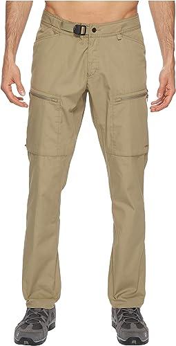 Fjällräven - Abisko Shade Trousers