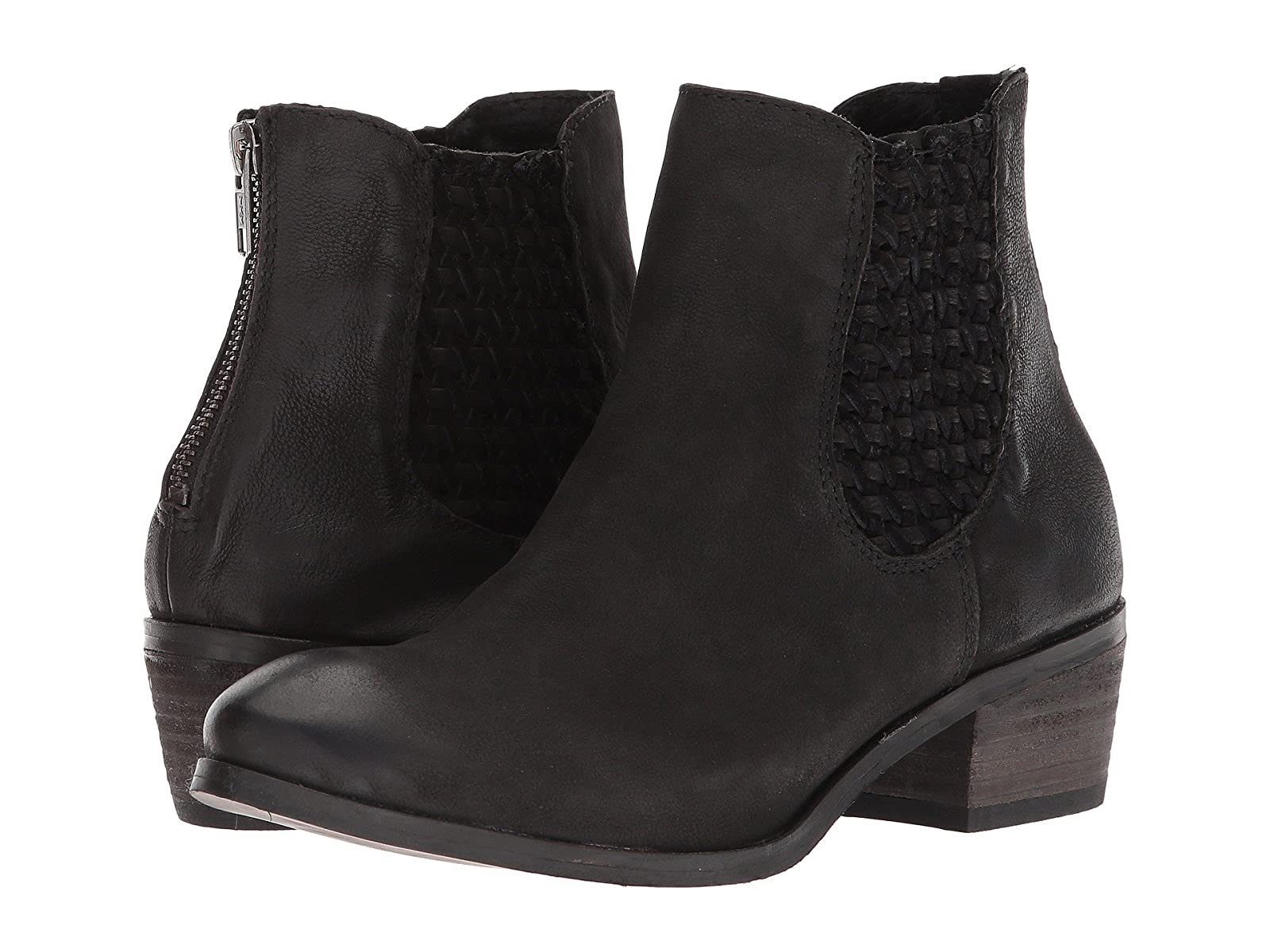 Sbicca HaremCheap and distinctive eye-catching shoes