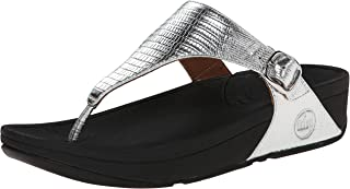 FitFlop Womens The Skinny The Skinny