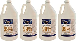 Best isopropyl alcohol electronics cleaner Reviews