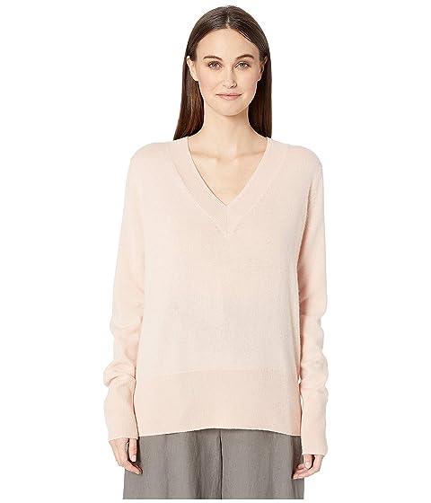 BLDWN Lana Sweater