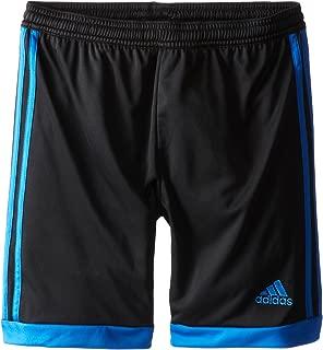 Performance Tastigo 15 Shorts