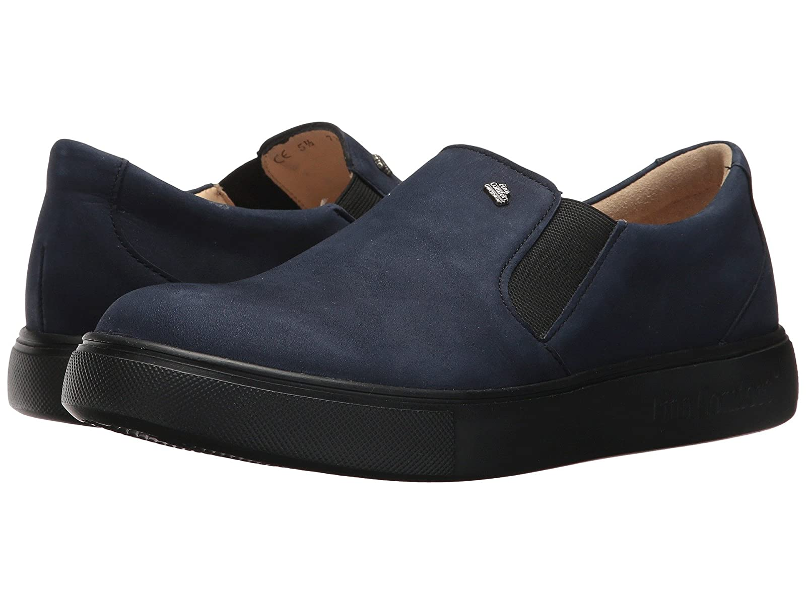 Finn Comfort ClaytonCheap and distinctive eye-catching shoes