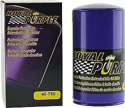 cummins qsb 5.9 oil filter