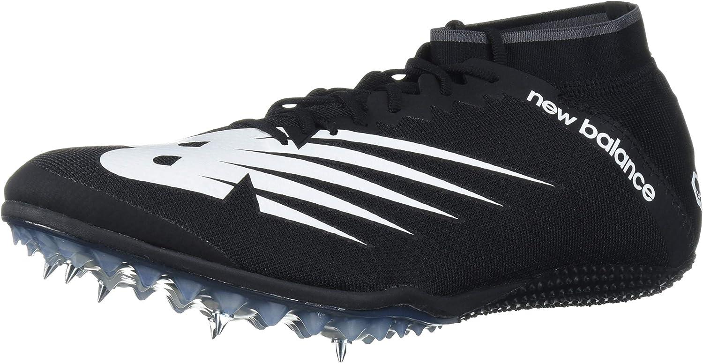 New Balance Men's Sprint 100 V3 Spike Running Shoe