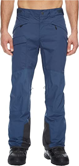 Mountain Hardwear - Highball Pants