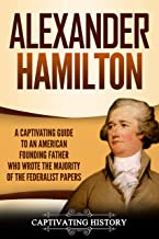 Best who wrote hamilton Reviews