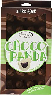 Amazon.es: panda chocolate