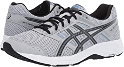 sports shoes 39eed 30a4a Onitsuka tiger by asics ultimate 81 exclusive black steel grey ...