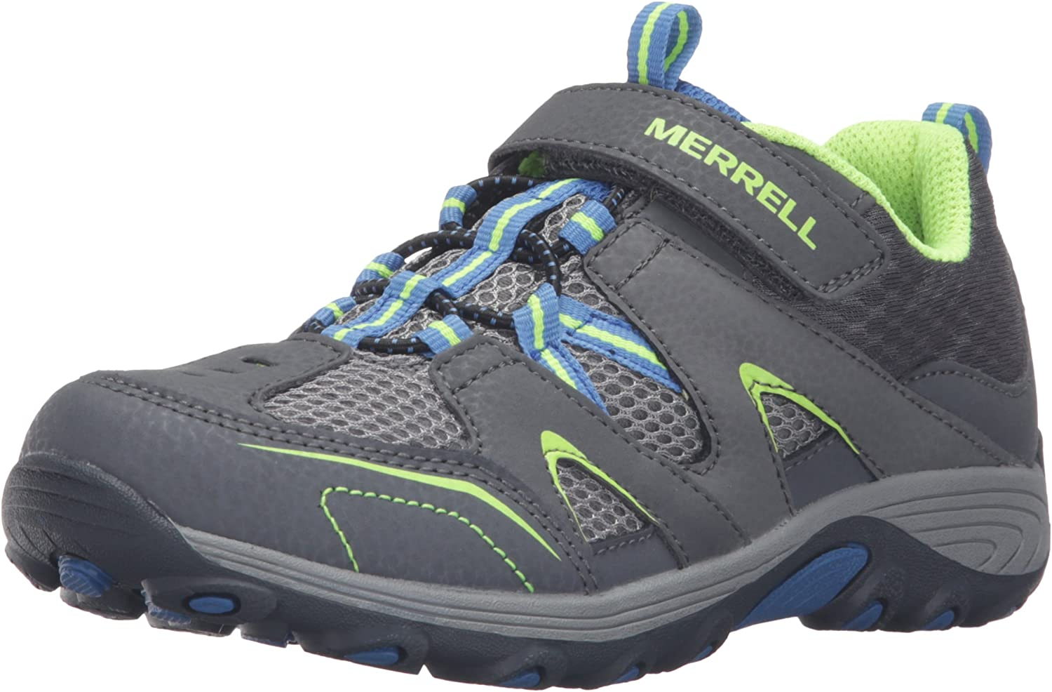 Merrell Trail Chaser Hiking shoes