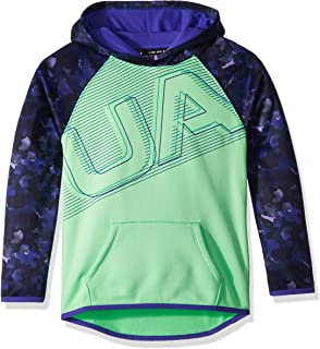 Best under armour hoodies youth girls Reviews