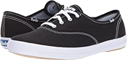 Keds - Champion-Canvas CVO