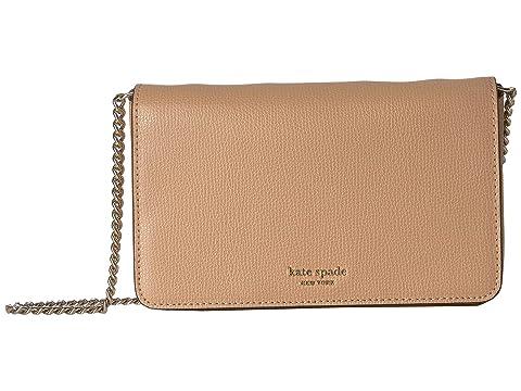 Kate Spade New York Sylvia Chain Wallet