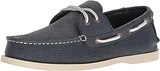 New Mens Tommy Hilfiger Navy Velvet Loafer Shoes Loafers And Slip Ons On