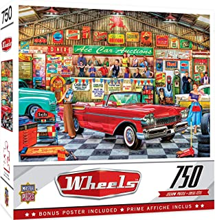 Rockfeeltee 300-Piece Jigsaw Puzzle Suitable for Children and Adults 3D Nicolas Cage Jigsaw Puzzle Materials for Adults-Family Jigsaw Puzzle Educational Game