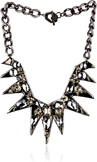 Best ted rossi jewelry Reviews