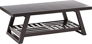 Best asian coffee table Reviews