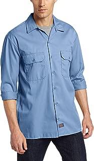 blue monkey shirts