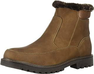 Men's Lorris Ankle Boot