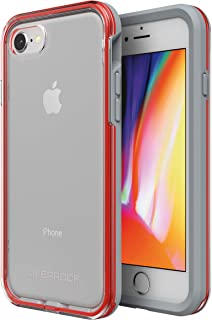 LifeProof Apple iPhone 7/8 SLAM Series Case - Lava Chaser