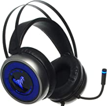 [Upgraded 2020] Gaming Headset IMBA V8 for 3D Surround Sound, PS4 Xbox One Headset |..