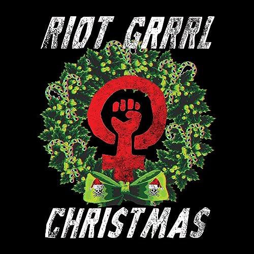 I Hate Christmas.I Hate Christmas By Snap Her On Amazon Music Amazon Com
