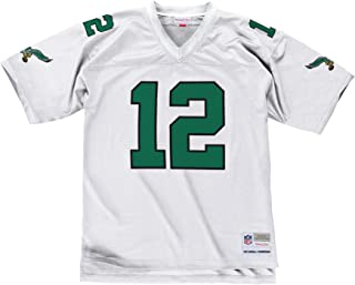 randall cunningham jersey white