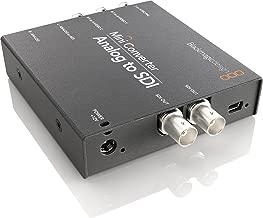 blackmagic mini converter hdmi to sdi dip switch