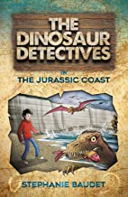 The Dinosaur Detectives in The Jurassic Coast