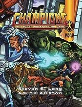Champions (6th Edition)