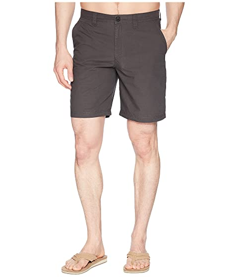 Out™ Short Washed Columbia Columbia Washed xnxRpHft