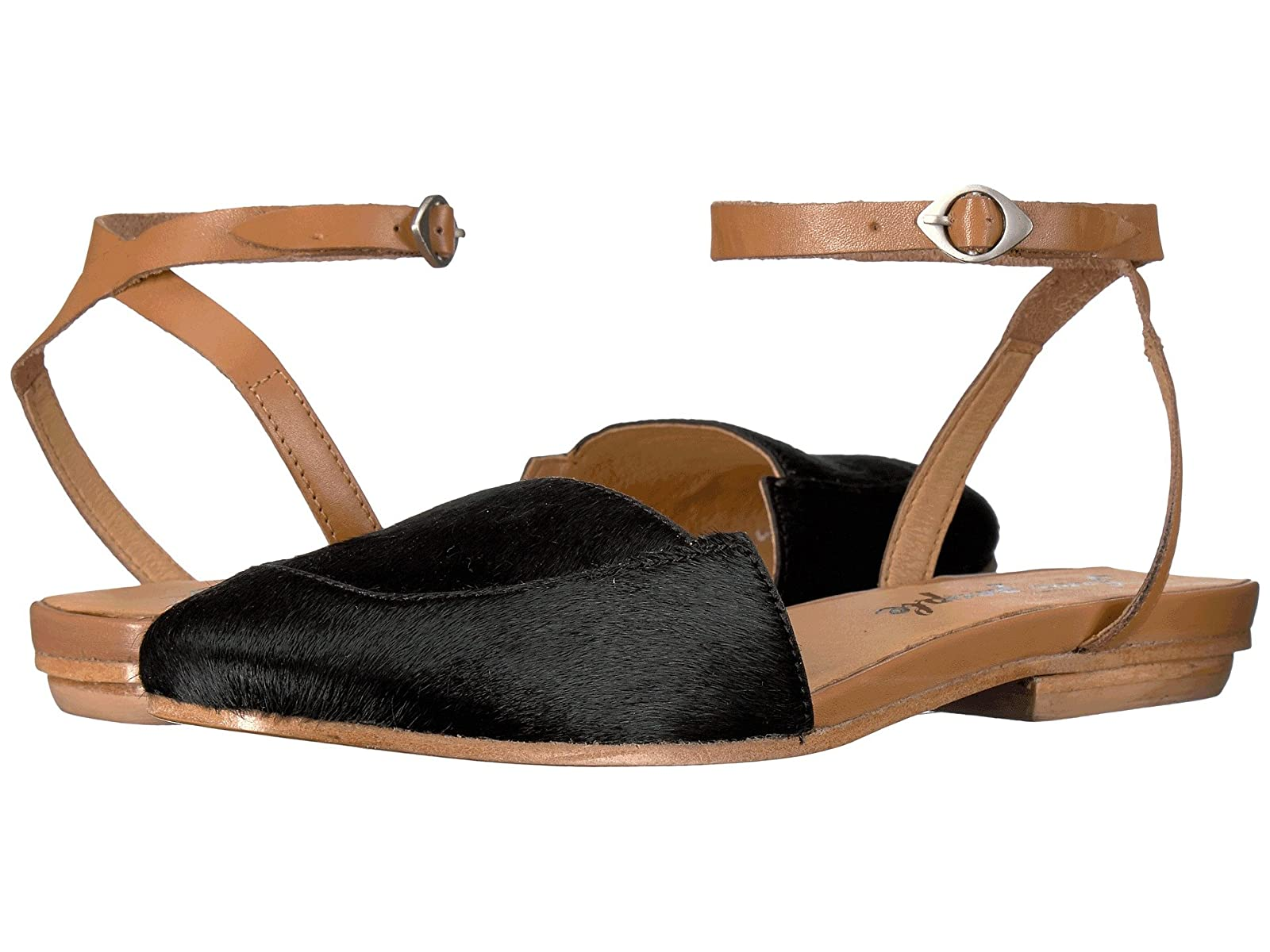 Free People Korine FlatCheap and distinctive eye-catching shoes