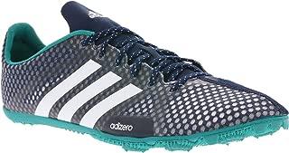 adidas Men's Adizero Ambition 3 Running Spikes - SS16