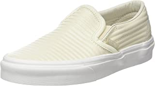 09626529e9 Amazon.com  Vans - Loafers   Slip-Ons   Shoes  Clothing