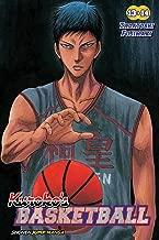 Kuroko's Basketball (2-in-1 Edition), Vol. 7: Includes Vols. 13 & 14 (7)