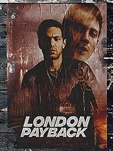 London Payback