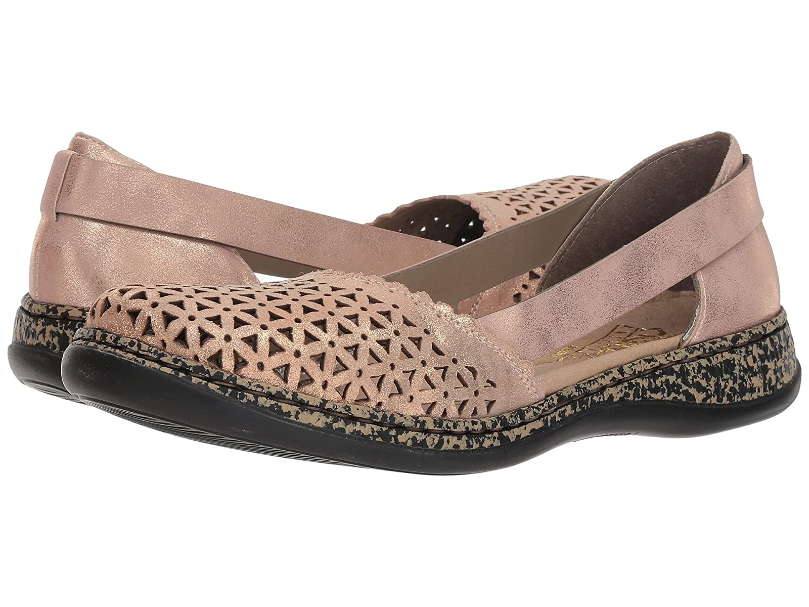 Rieker 46387 Daisy 87Atmospheric grades have affordable shoes