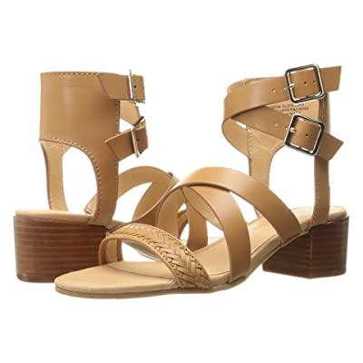 Tommy Bahama Glendora (Wood) Women
