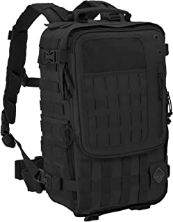 Second Front(TM) Rotatable Backpack by Hazard 4(R)