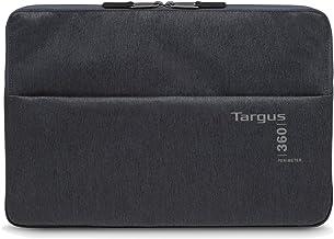 10 Mejor Targus 360 Perimeter 13 14 de 2020 – Mejor valorados y revisados